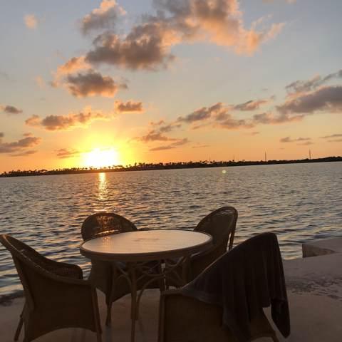 40 Beach Drive, Saddlebunch, FL 33040 (MLS #588464) :: Key West Luxury Real Estate Inc