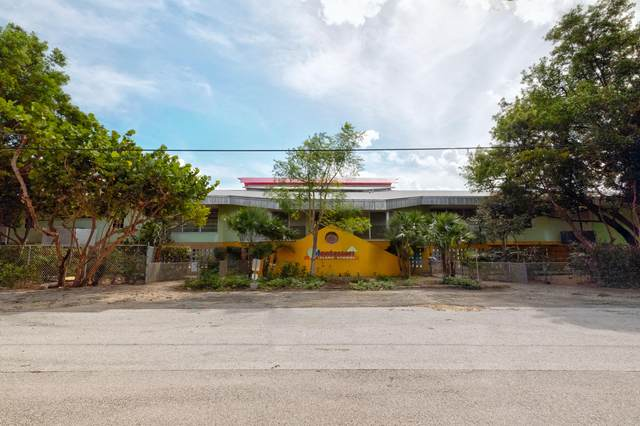 92295 Old State Road, Key Largo, FL 33070 (MLS #588617) :: KeyIsle Realty