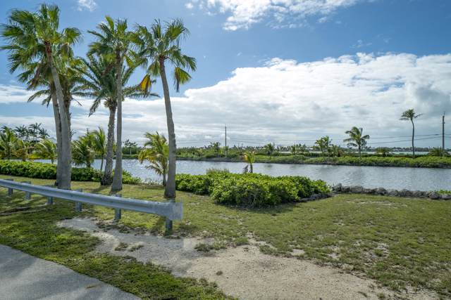 19 Sea Lore Lane, Shark Key, FL 33040 (MLS #588834) :: Royal Palms Realty