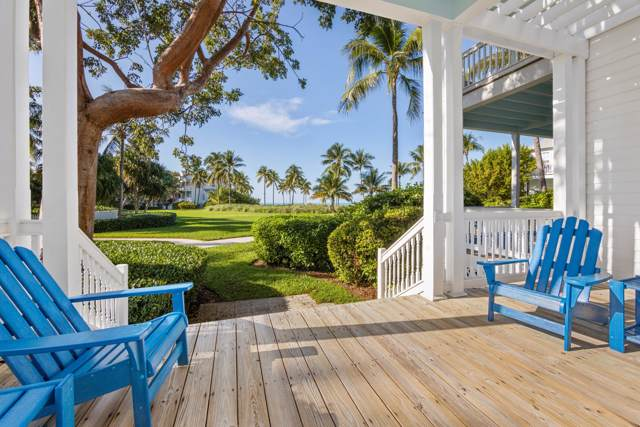 2600 Overseas Highway #33, Marathon, FL 33050 (MLS #588837) :: Key West Luxury Real Estate Inc