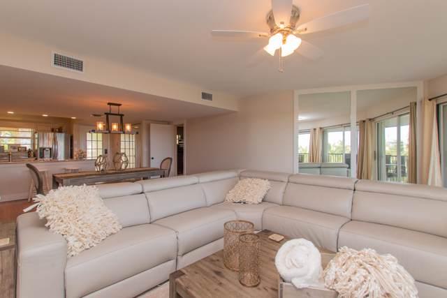 96000 Overseas Highway W45, Key Largo, FL 33037 (MLS #588994) :: Born to Sell the Keys