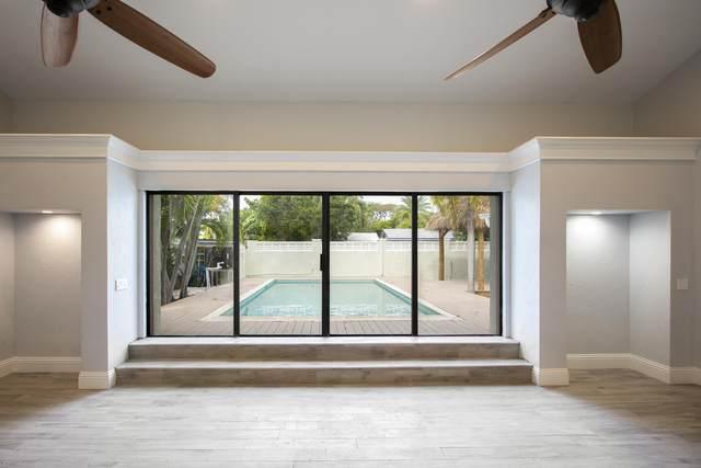 1809 Seidenberg Avenue, Key West, FL 33040 (MLS #589213) :: KeyIsle Realty