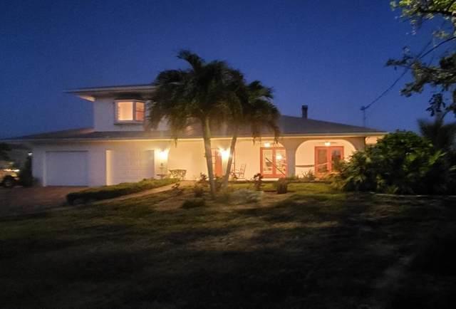 1800 Manor Lane, Marathon, FL 33050 (MLS #590319) :: Brenda Donnelly Group