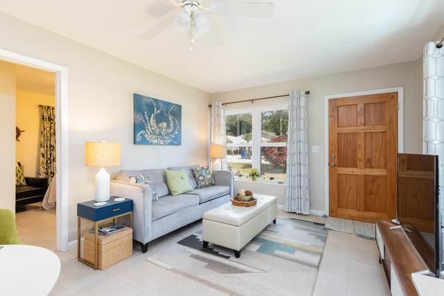 47 SE Marlin Avenue, Key Largo, FL 33037 (MLS #590354) :: Key West Luxury Real Estate Inc