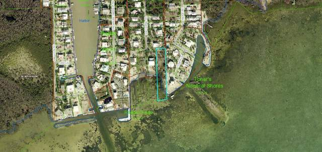 229 Coral Road, Plantation Key, FL 33036 (MLS #590423) :: KeyIsle Group