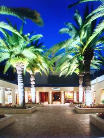 81801 Overseas Highway 742 & 743, Upper Matecumbe Key Islamorada, FL 33036 (MLS #590718) :: The Mullins Team