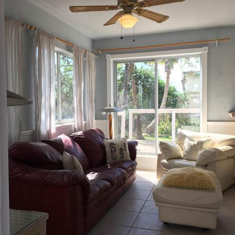 19 Seagate Boulevard 1,2 And 3, Key Largo, FL 33037 (MLS #591336) :: Coastal Collection Real Estate Inc.