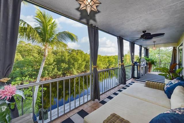 127 Venetian Way, Plantation Key, FL 33036 (MLS #591611) :: Coastal Collection Real Estate Inc.