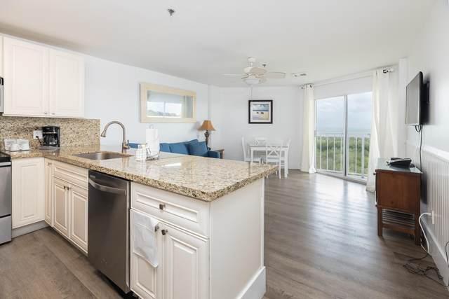 500 Burton Drive #2405, Key Largo, FL 33070 (MLS #592830) :: Coastal Collection Real Estate Inc.