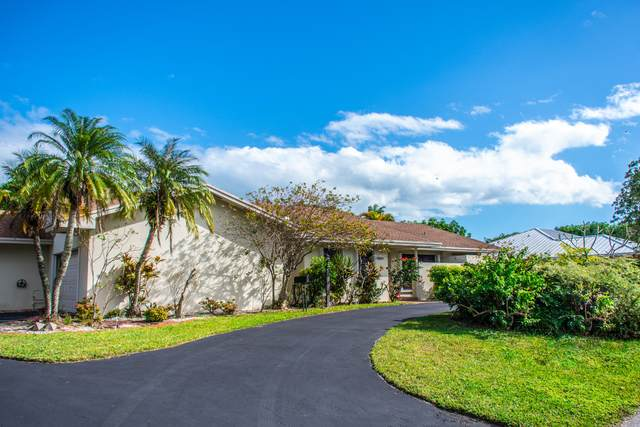 16021 SW 81st Avenue, Other, FL 00000 (MLS #593883) :: Coastal Collection Real Estate Inc.