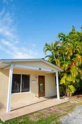 2611 Fogarty Avenue, Key West, FL 33040 (MLS #594779) :: Key West Luxury Real Estate Inc