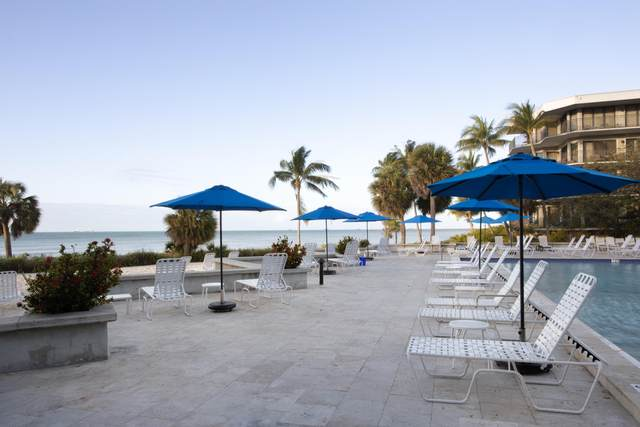 1800 Atlantic Boulevard C220, Key West, FL 33040 (MLS #595314) :: Key West Luxury Real Estate Inc