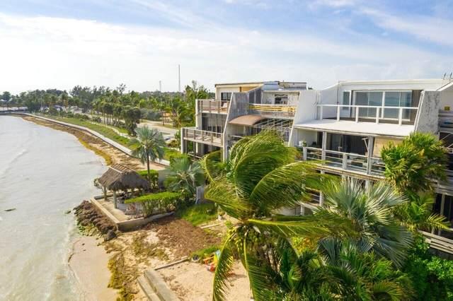 1332 Atlantic Boulevard, Key West, FL 33040 (MLS #595878) :: Coastal Collection Real Estate Inc.