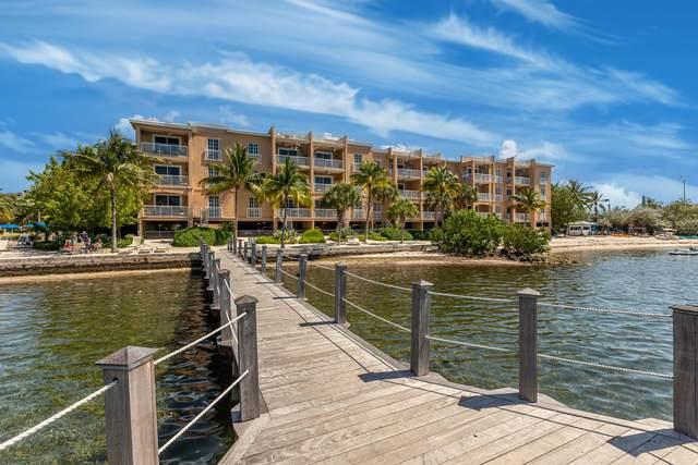 3841 N Roosevelt Boulevard #111, Key West, FL 33040 (MLS #596132) :: Key West Vacation Properties & Realty