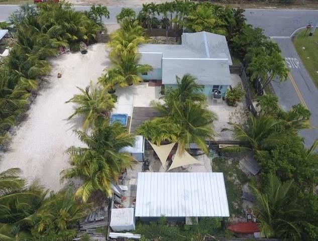 31525 Avenue A, Big Pine Key, FL 33043 (MLS #596346) :: Key West Luxury Real Estate Inc