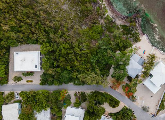314 North Drive, Plantation Key, FL 33036 (MLS #596435) :: Coastal Collection Real Estate Inc.
