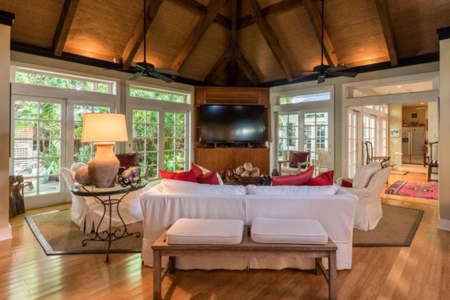 1104 South Street, Key West, FL 33040 (MLS #577248) :: Jimmy Lane Real Estate Team