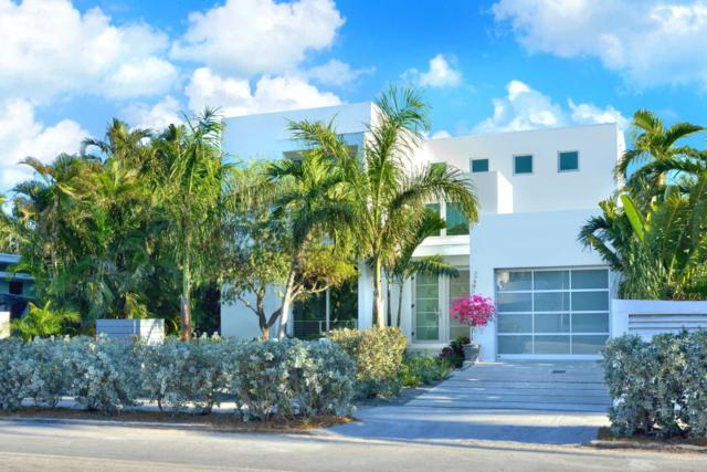 1022 Flagler Avenue, Key West, FL 33040 (MLS #577854) :: Brenda Donnelly Group