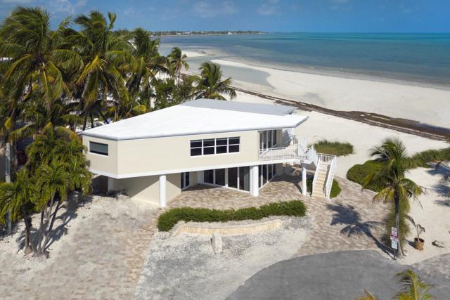 257 Sunset Drive, Lower Matecumbe, FL 33036 (MLS #584078) :: Coastal Collection Real Estate Inc.