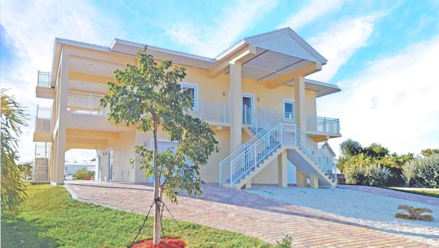 527 Avenida Primiceria, Marathon, FL 33050 (MLS #584143) :: Jimmy Lane Real Estate Team