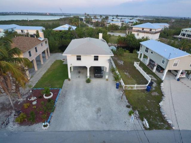 383 Les Rohde Drive, Ramrod Key, FL 33042 (MLS #584150) :: Doug Mayberry Real Estate