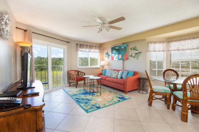 500 Burton Drive #2216, Key Largo, FL 33070 (MLS #585513) :: Coastal Collection Real Estate Inc.