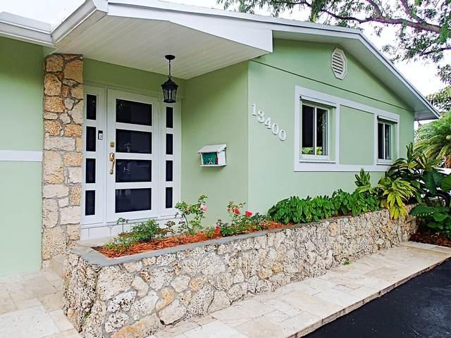 13400 SW 70th Avenue Avenue, Other, FL 00000 (MLS #590139) :: Jimmy Lane Home Team