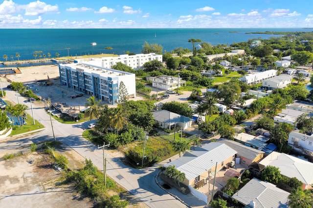 Address Not Published, Marathon, FL 33050 (MLS #597950) :: BHHS- Keys Real Estate