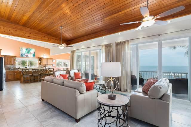 139 Dubonnet Road, Key Largo, FL 33070 (MLS #589546) :: Born to Sell the Keys