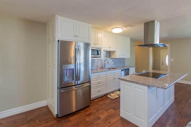 641 64Th Street, Marathon, FL 33050 (MLS #591418) :: Key West Luxury Real Estate Inc