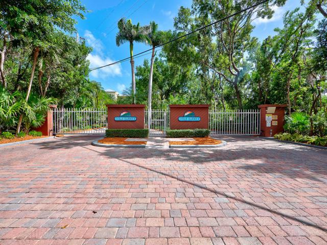 87851 Old Highway M31, Plantation Key, FL 33036 (MLS #575321) :: Doug Mayberry Real Estate