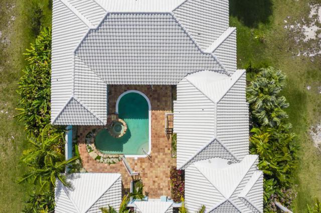 48 Cannon Royal Drive, Shark Key, FL 33040 (MLS #576818) :: Coastal Collection Real Estate Inc.
