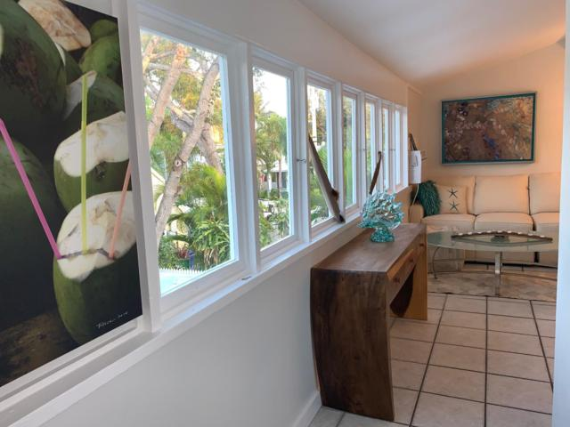 1401 Newton Street #4, Key West, FL 33040 (MLS #584331) :: Brenda Donnelly Group