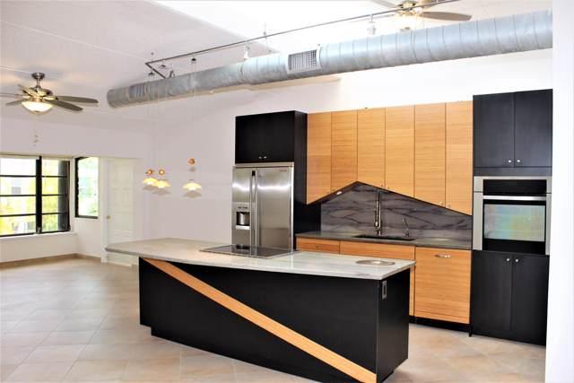 591 Sombrero Beach Road 3B, Marathon, FL 33050 (MLS #586552) :: Key West Luxury Real Estate Inc