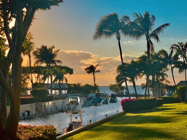 104500 Overseas Highway C105, Key Largo, FL 33037 (MLS #588248) :: Key West Luxury Real Estate Inc