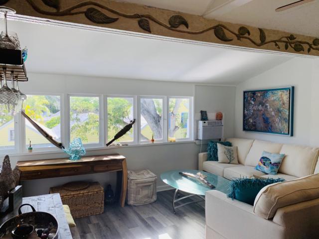 1401 Newton Street #4, Key West, FL 33040 (MLS #584331) :: Doug Mayberry Real Estate