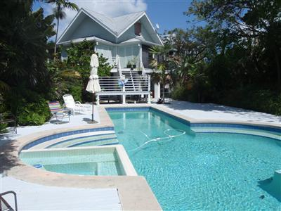 30180 Overseas Highway, Big Pine Key, FL 33043 (MLS #121524) :: Brenda Donnelly Group