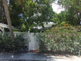 1505 Patricia Street, Key West, FL 33040 (MLS #576812) :: Doug Mayberry Real Estate
