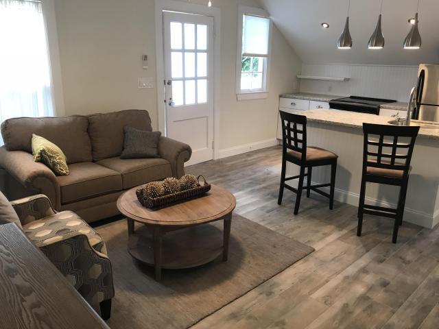 1411 Truman Avenue #3, Key West, FL 33040 (MLS #577982) :: The Coastal Collection Real Estate Inc.