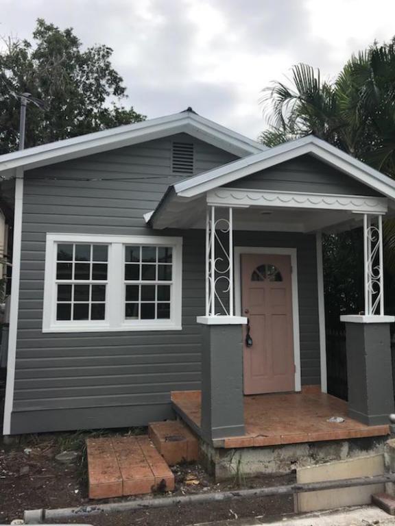308 Julia Street, Key West, FL 33040 (MLS #578157) :: Doug Mayberry Real Estate