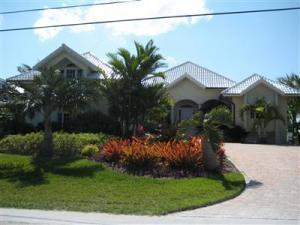 54 Cannon Royal Drive, Shark Key, FL 33040 (MLS #578171) :: KeyIsle Realty
