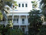 620 Southard Street, Key West, FL 33040 (MLS #578269) :: Doug Mayberry Real Estate