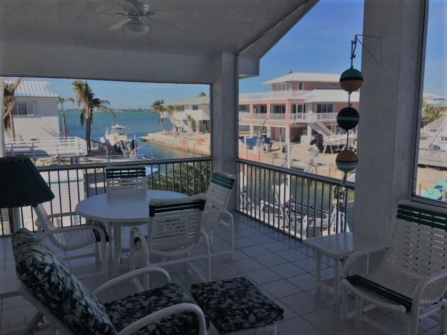 29457 Constitution Avenue, Big Pine Key, FL 33043 (MLS #578298) :: KeyIsle Realty