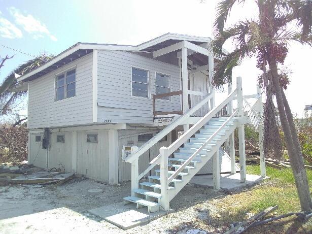 22934 Anne Bonny Lane, Cudjoe Key, FL 33042 (MLS #578317) :: Buy the Keys