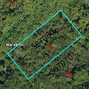 7 Vacant Street, Marathon, FL 33050 (MLS #578326) :: Doug Mayberry Real Estate