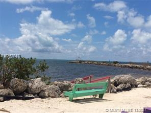 1500 Ocean Bay Drive B2, Key Largo, FL 33037 (MLS #578365) :: The Coastal Collection Real Estate Inc.