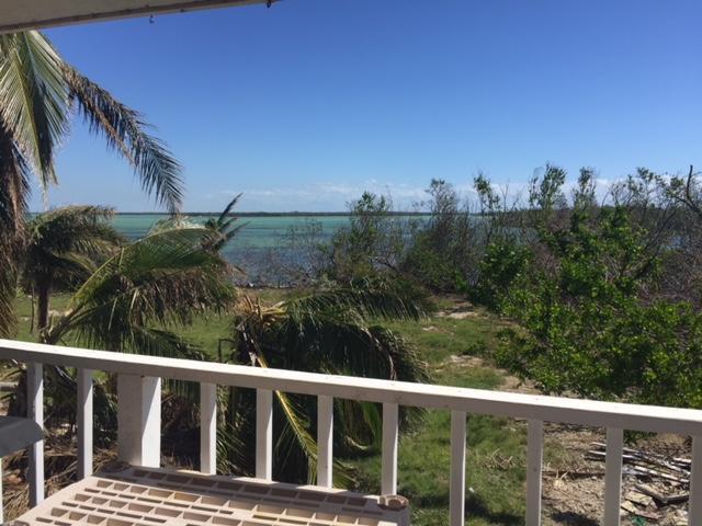 5 Ibis Lane, Geiger Key, FL 33040 (MLS #578374) :: KeyIsle Realty