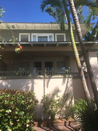 1445 S Roosevelt Boulevard #410, Key West, FL 33040 (MLS #579035) :: Doug Mayberry Real Estate