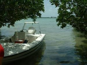 Vacant Land, Summerland Key, FL 33042 (MLS #579074) :: Jimmy Lane Real Estate Team