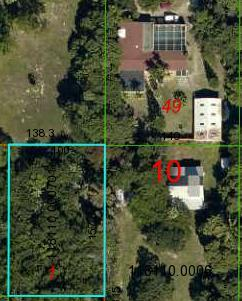 Rocky Road, Sugarloaf Key, FL 33042 (MLS #579105) :: Jimmy Lane Real Estate Team